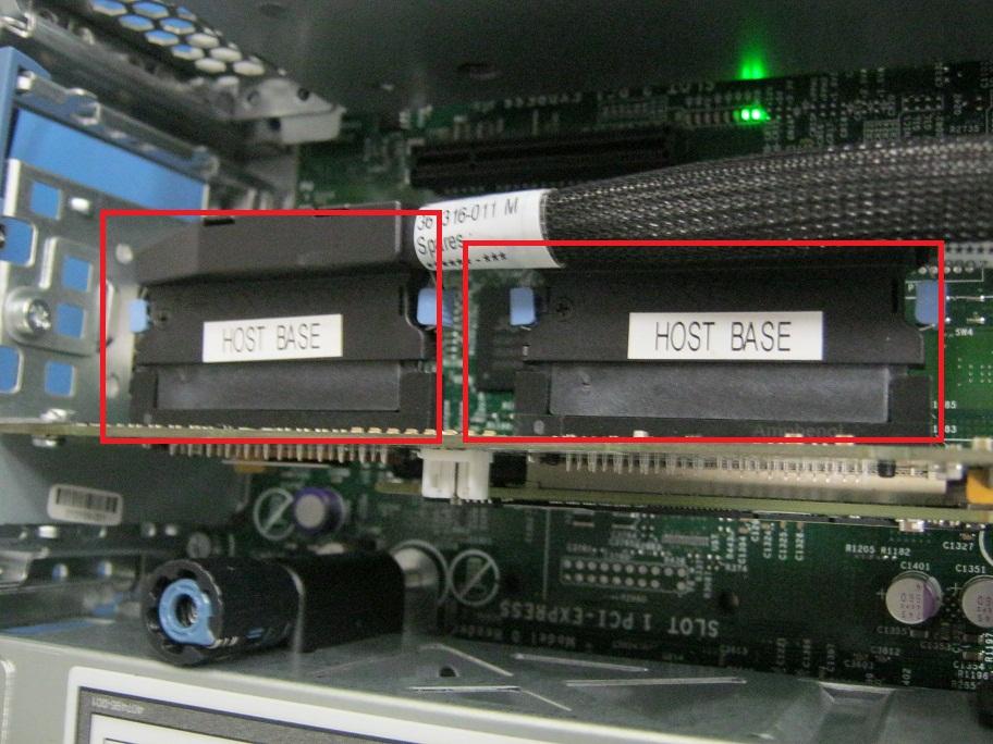 New Bi controller driver released - Microserver Gen 8 - RESET Forums
