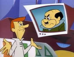 Jetsons 2 Used 5 14 18