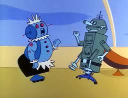 Jetsons 3 Used 5 14 18