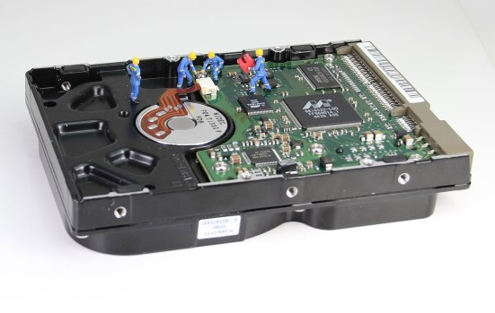 Hardware – Velocity Tech's Servenger Blog